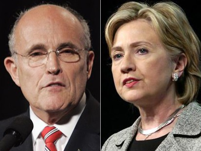 giuliani_clinton_070831_ms