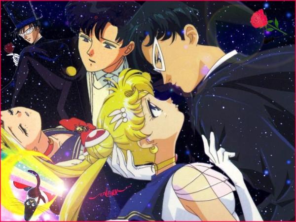 SailorMoonTuxedoMask